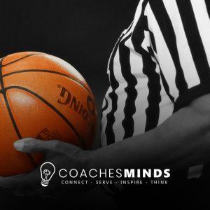basketball-3341