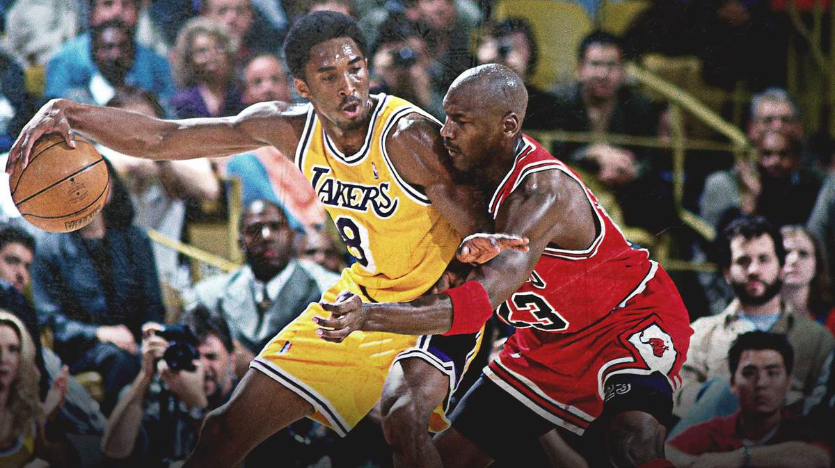 Trainer-reveals-what-Kobe-Bryant-did-to-_earn-the-right_-to-talk-to-Michael-Jordan